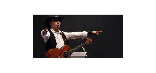 کنسرت بیکلام این گروه پس از سه سال برگزار میشود گروه «تندر» با قطعات جدید روی صحنه میرود