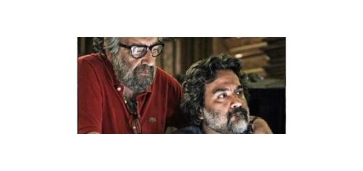 گلروئی در فیلم های «قاتل اهلی» و «سارا و آیدا» بازی می کند «یغما گلروئی»، از ترانه و موسیقی تا سینما و بازیگری