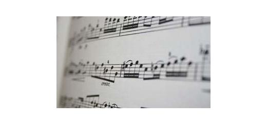در دانشگاه جامع علمی-کاربردی فرهنگ و هنر «منیژه صهبایی» کارگاه آموزشی موسیقی دراماتیک برگزار میکند موسیقی ما - «منیژه صهبایی» قرار است یک کارگاه آموزشی در دانشگاه جامع علمی-کاربردی فرهنگ و هنر برگزار کند، کارگاهی با نام «موسیقی دراماتیک» که البته «عرفان