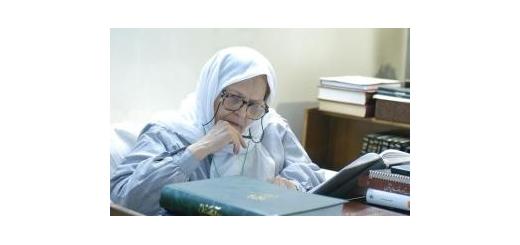 در سالگرد درگذشت بانوی شعر انقلاب حماسۀ عاشورا در شعرهای «طاهره صفارزاده»