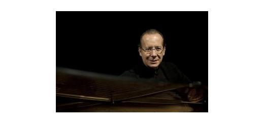 توضیحات دبیر شصتمین دوره این فستیوال سه آهنگساز ایرانی در بینال موسیقی «ونیز» روی صحنه می روند