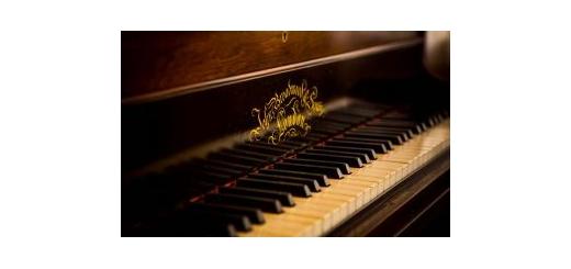 توسط «ستاره نحوی» و با همراهی ترزیا شوماخر منتخبی از آثار پیانویی منتشر شد موسیقی ما - «ستاره نحوی»، نوازندۀ ویولن ساکن وین، منتخبی از آثار پیانویی آهنگسازان زن قرن هجدهم تا اوایل قرن بیستم را با توضیحاتی درباره آثار آنها به صورت کتاب و سیدی منتشر کرد.