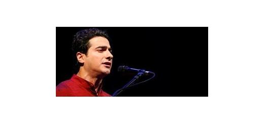 چهارشنبه و پنجشنبه 21 و 22 بهمن ماه همایون شجریان «نسیم وصل» را در اراک اجرا میکند