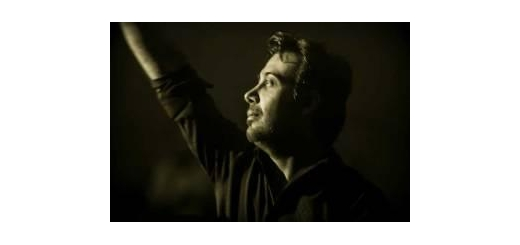 «رامبد جوان» وهمکاری با خواننده «شهرزاد» «محسن چاوشی» برای خندوانه شعری از مولانا خواند