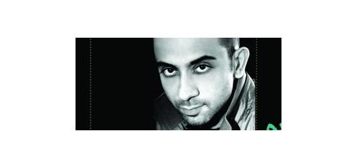 با آهنگسازی «ناصر چشم آذر» و «محمد میرزمانی»؛ آلبوم «روزای گمشده» با صدای «علیرضا قاضی» منتشر شد