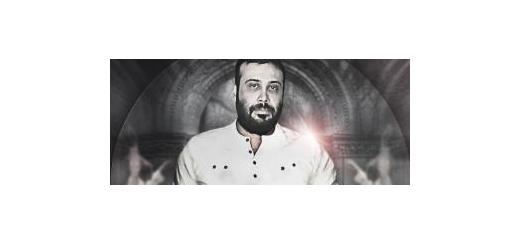 چگونه برادرزاده وزیر سابق ارشاد تهیهکننده آلبوم جدید «محسن چاوشی» شد؟