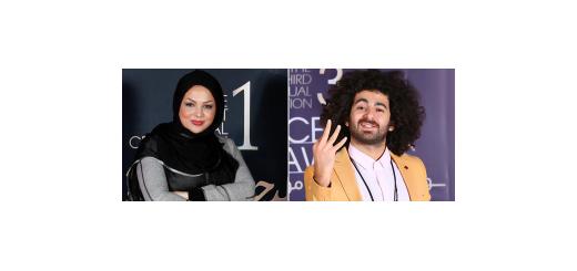 اهالی موسیقی سکان اجرای ویژه برنامههای مهمترین اتفاق سینمایی ایران را در دست گرفتند دو ویژه برنامه جشنواره فیلم فجر با اجرای «هومن گامنو» و «زهرا عاملی» پخش میشود