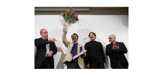 در ویژه برنامه «تولد ماه» عنوان شد حسین علیزاده: ایران بهشت من است