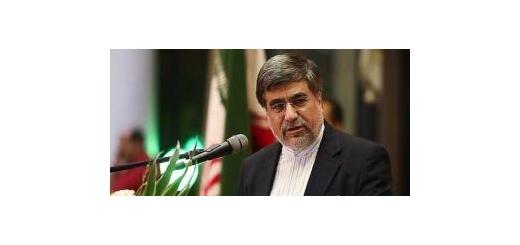 علی جنتی به اتفاقات پر سر و صدای این روزها واکنش نشان داد وزیر فرهنگ و ارشاد اسلامی: سالار عقیلی میتواند به فعالیتهای خود ادامه دهد