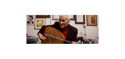 مستند «منصور نریمان، پدر عود ایران» توسط آوا خورشید منتشر میشود شهرام میرسراجی: در منابع تصویری درباره هنرمندان موسیقی بسیار فقیریم