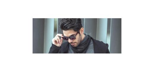 پس از انتشار قطعه «اولین قطار» در گفتگو با سایت «موسیقیما» مطرح شد؛ زایا سلیمان: برنامهریزیهای متعددی برای کنسرتهای «امیرعلی بهادری» داریم موسیقی ما – جدیدترین تک آهنگ خواننده آلبوم «سلام ساده» در حالی منتشر شد که این هنرمند به زودی در تهران و شهرستا