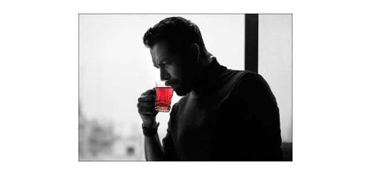 نگاهی به آلبوم و کنسرت «عکس زمستونی تهران» با صدای کامران تفتی آبروداری کن [ سعید امیراصلانی - ترانهسرا ]