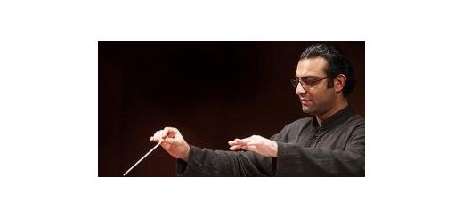 اولین دوره استعدادیابی موسیقی ایرانی به یاد نیما وارسته برگزار میشود محسن رجب پور: میخواهم ضعفهای «استیج» و «نکست پرشین استار» را نشان دهم  موسیقی ما - مدتها است که از گوشه و کنار شنیده میشود که «ترانه شرقی» و «محسن رجبپور» به عنوان یکی از مهمترین