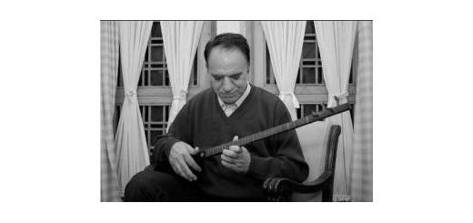 محقق و مدرس موسیقی عنوان کرد؛ احمد صدری: آواهای ما نمردهاند، بلکه از نظر ما غایب است موسیقی ما - «احمد صدری» - محقق و مدرس موسیقی- استفاده از ملودیهای موسیقی اقوام را راهی برای رهایی از تکرار در موسیقی ردیف دستگاهی ایران دانسته و میگوید که با استفاده