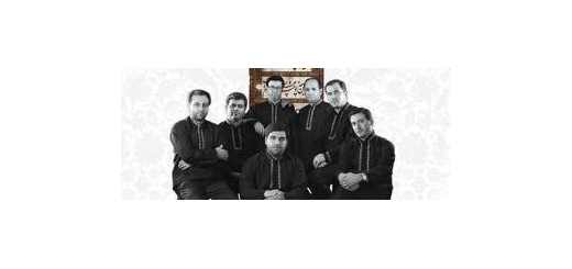 در رثای امام حسین (ع)؛ آلبوم «شبیر» با اجرای گروه «طارق» منتشر شد