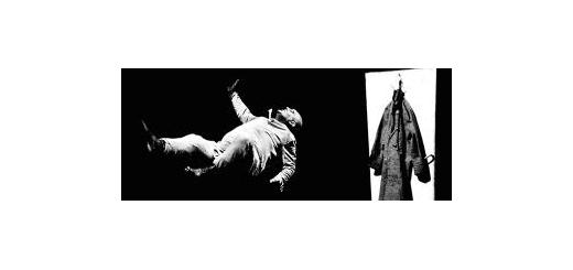نگاهی به آلبوم «پروجریا؛ عقبگرد به جلو» اثر گروه «بیواره» وجه تمایز؛ روایت موسیقایی موسیقی ما - رسیدن به فرم از راه روایت، حلقه مفقودهای که همچنان مورد بیتوجهی اهالی موسیقی قرار میگیرد، حالا و در وضعیت اکنونی موسیقی میتواند در شکل و شمایلی دیگر به ش