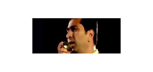 همزمان با اکران این فیلم از «موسیقی ما» ببینید و دانلود کنید نماهنگ تیتراژ پایانی فیلمسینمایی «سیانور» با صدای «محمد معتمدی»