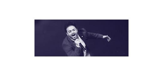 پس از برگزاری آخرین کنسرت تابستانی در تهران «بابک جهانبخش» برای اتمام تور کنسرتهای «حالم خوبه» از تهران رفت