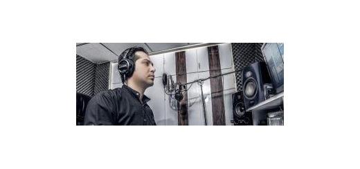 تنظیمکننده و آهنگساز پرکار موسیقی پاپ در گفتوگو با «موسیقی ما» عنوان کرد؛ حسین سالاریمقدم: امروز گوش مردم دقیقتر شده است