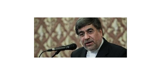 سخنان وزیر ارشاد درباره شرایط درمانی خسروی آواز ایران علی جنتی: تجهیزات پزشکی در منزل شجریان فراهم شد