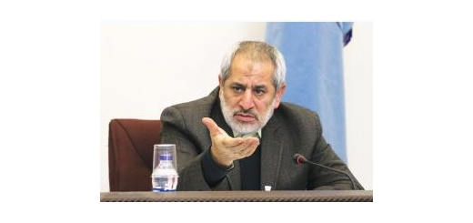 جعفری دولت آبادی: مسؤولان به وظایف خود عمل کنند سه راهکار دادستان تهران برای اجرای کنسرتها