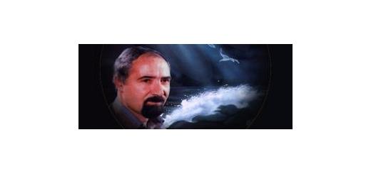 بستری شدن پیشکسوت آواز در بیمارستان چمران اصفهان «ملکمحمد مسعودی» بعدازظهر امروز جراحی قلب میشود