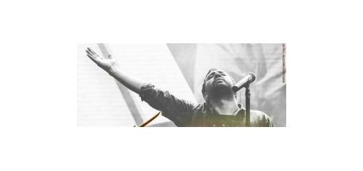 اثری که قرار بود تیتراژ ماه عسل 95 باشد را به صورت اختصاصی از «موسیقی ما» دانلود کنید چرا صدا و سیما به قطعه «نگو نگفتی» با صدای «مهدی یراحی» مجوز انتشار نداد؟ موسیقی ما – قطعه «نگو نگفتی» با صدای «مهدی یراحی» برای انتشار در اختیار سایت «موسیقی ما» قرار