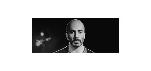 اختصاصی «تماشاخانه» سایت «موسیقی ما» موزیک ویدئوی «تو مرو» با صدای «میلاد درخشانی» منتشر شد