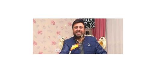 اجرای زنده این خواننده در روزهای 23 و 24 دی و طی چهار سانس برگزار شد جشن تولد «محمد علیزاده» در حاشیه کنسرت سمنان