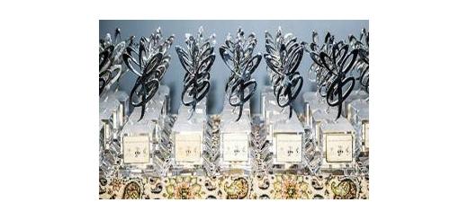 جدول برنامه را اینجا ببنید برنامههای دهمین جشنواره موسیقی جوان اعلام شد موسیقی ما - جدول دهمین جشنواره ملی موسیقی جوان برای اجرای گروههای مختلف سازی و آوازی از سوی دبیرخانه جشنواره منتشر شد. دهمین جشنواره ملی موسیقی جوان 7 شهریور 1395 کار خود را  در تال