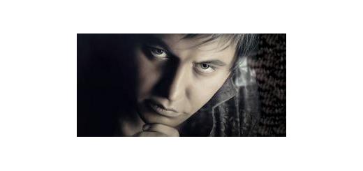 پس از انتشار تکآهنگی با تنظیم موزیسین فقید و در آستانه انتشار آلبوم جدید عنوان شد؛ ثمین وطندوست: نیما وارسته برای «نفسهات» چهار ماه وقت گذاشت موسیقی ما - «ثمین وطندوست»، خواننده موسیقی پاپ که حدود 15 سال پیش نخستین آلبومش را منتشر کرده بود، به زودی