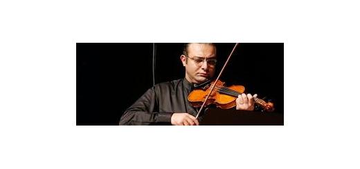 «بادی کارا» قطعاتی از سیناترا و موسیقی انیمیشن علاالدین را اجرا میکند بردیا کیارس: انگیزهٔ اعضای ارکستر انجام کار در حد ارکسترهای بینالمللی است