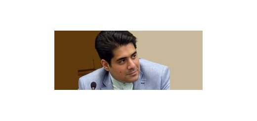 انجمن موسیقی سرانجام مدیر روابط عمومیاش را مشخص کرد مسعود الهیاری روابط عمومی انجمن موسیقی شد