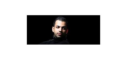 با 13 قطعه در فضای ارکسترال ایرانی؛ امیرحسین طائی آلبوم «ره رویا» را منتشر میکند