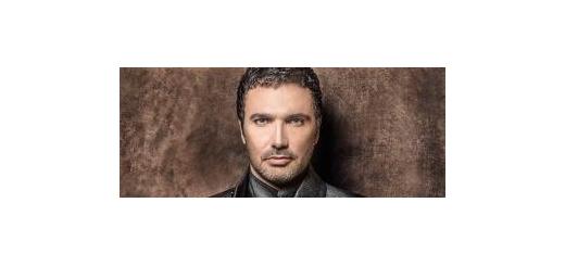همراه با تولید پنچ موزیکویدئو برای این آلبوم آلبوم «محمدرضا فروتن» آماده انتشار است