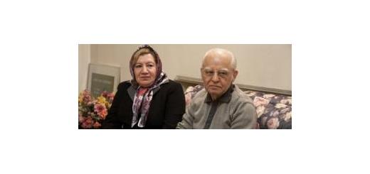 شانزدهم دی ماه در فرهنگسرای ارسباران نکوداشت حسین دهلوی برگزار میشود