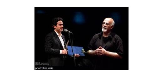 گفتوگوی «موسیقی ما» با بهروز غریبپور درباره اپرای خیام همایون شجریان، این بار در نقش شاعر نیشابوری