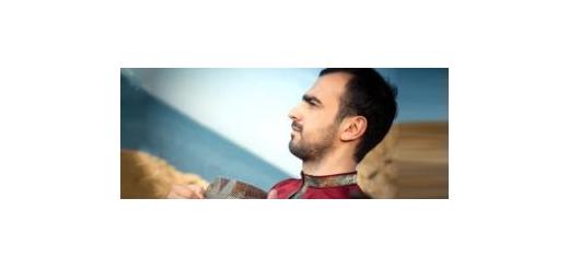 «شهریار ایماناف» در ماه جاری به ایران میآید؛ احتمال حضور نابغه تارنوازیِ آذربایجان در ایران موسیقی ما - «شهریار ایماناف» هنرمندی است که به عنوان نابغهی تارنوازی کشور آذربایجان معرفی شده و این روزها زمزمههایی مبنی بر برگزاری کنسرت او در ایران به گوش