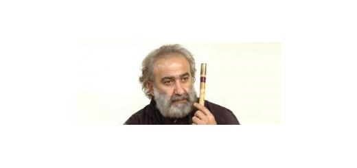 مسعود جاهد بعد از مرگِ همسر، فعالیتهای موسیقیاش را از سر میگیرد سعدیخوانی برای کاهش دردِ فراق موسیقی ما - «مسعود جاهد» - آهنگساز و نوازنده نی- مدتها بعد از آنکه همسرِ بیمارش در ممنوعالفعالیتی و آرزوی روی صحنه رفتن دار فانی را وداع گفت، فعالیتهای م