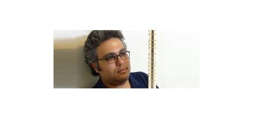 گفتگو با آهنگساز و نوازنده تار و سهتار آلبوم «قافلهسالار عشق؛ در سوگ استاد محمدرضا لطفی» به بهانهی انتشار این اثر؛ مازیار شاهی: با ساز استاد لطفی جادو شدم موسیقی ما -  مازیار شاهی متولد 1360 مشهد، آهنگساز و نوازندهی تار و سهتار است. او در دو گروه «ع