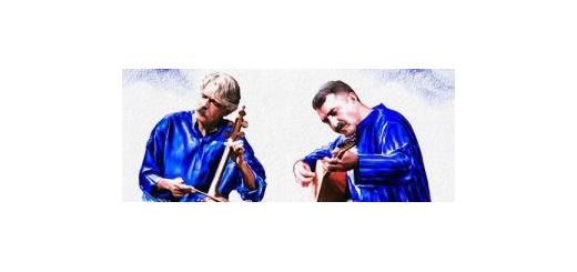 از سهشنبه هفته جاری بلیتفروشی کنسرت کیهان کلهر و اردال ارزنجان آغاز میشود