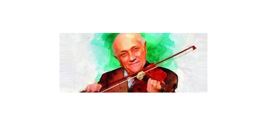 تقدیر ویژه از آموزشگاههای برگزیده موسیقی محورهای سومین جشنواره موسیقی «نوای خرم» اعلام شد