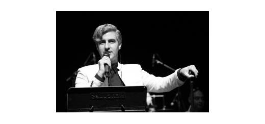 این خواننده پس از اولین کنسرتش در برج آزادی به «موسیقی ما» گفت سعید آتانی: دلیل جدایی من از «دنگشو» خستگی روحی بود