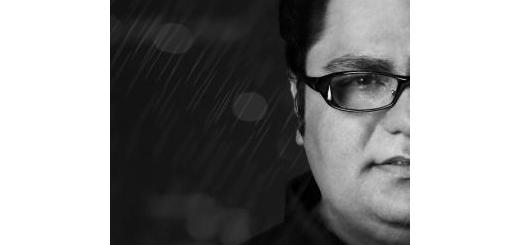 از اواخر این هفته و با قطعهای شاد «محمدرضا مقدم» تیتراژ برنامه «با صبح» شبکه دوم سیما را میخواند موسیقی ما - «محمدرضا مقدم» تیتراژ یک برنامه صبحگاهی تلویزیون را میخواند. به گزارش سایت «موسیقی ما» این خواننده جوان از اواخر این هفته با تیتراژ برنامه «با