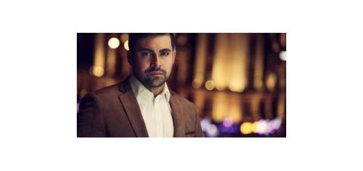 با قطعه «آخرین لحظه» و ترانهای از «فرید احمدی» «مهرزاد خواجهامیری» برای فیلمسینمایی «ما همه گناهکاریم» خواند