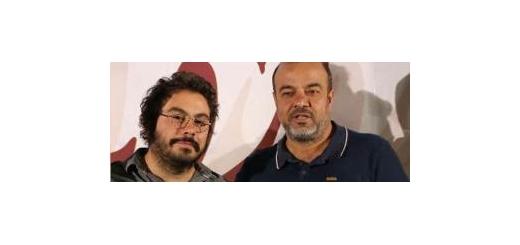کارگردان این فیلمسینمایی به «موسیقی ما» گفت پوریا آذربایجانی: بارها با موسیقی «اروند» اشک ریختم