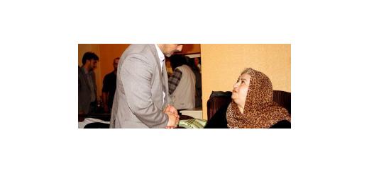 بر اثر کهولت سن و بیماری همسر زندهیاد استاد جلیل شهناز درگذشت