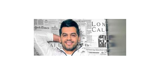 خواننده «رمانتیک» پس از هشت ماه با «یه عشقه» بازگشت؛ شهاب رمضان: میخواهم بهترینها را منتشر کنم
