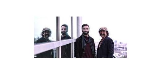 با آهنگسازی «رضا مرتضوی» ساخت موسیقی «سد معبر» در امریکا به اتمام رسید