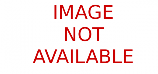 نه خواننده: امید یوسفی ترانهسرا : نیلوفر حسینی خواه تنظیمکننده: شاهین خسروآبادی نوازنده: گیتار الکتریک : مسعود همایونی +10-10  plays 454  0:00  دانلود  Share